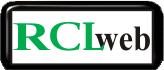 RCL web logo
